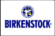 BIRKENSTOCK(ビルケンシュトック)