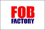 FOBfactory(FOBファクトリー)