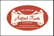 AugustRoots(オーガストルーツ)