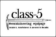class-5(クラスファイブ)
