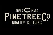 PINE TREE CO. (パインツリー)