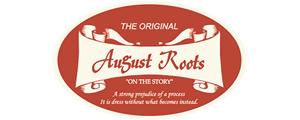August Roots オーガストルーツ