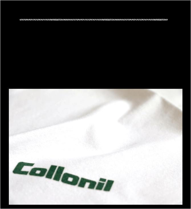コロニル Colloil ポリッシングクロス