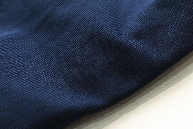 エフオービーファクトリー FOB FACTORY 5P PIQUE PANTS ピケパンツ