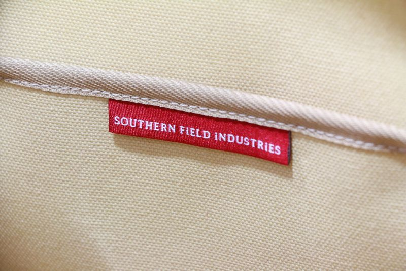 SOUTHERN FiELD iNDUSTRiES サザンフィールドインダストリーズ SHOPPER 350 ショッパー350