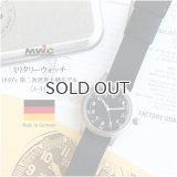 MWC Classic Range Mechanical Watch ミリタリーウォッチ 第二次世界大戦モデル