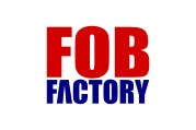 FOB factory(FOBファクトリー)