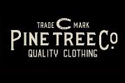 PINE TREE パインツリー
