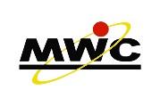 MWC(ミリタリーウォッチカンパニー)