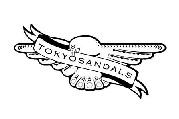 TOKYO SANDALS(トーキョーサンダル)