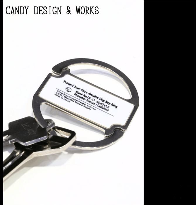 キャンディ デザイン ワークス CANDY DESIGN & WORKS Oregon オレゴン