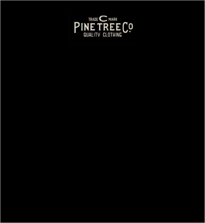 パインツリー PINE TREE CO. SAN DIEGO Tee カレッジTee