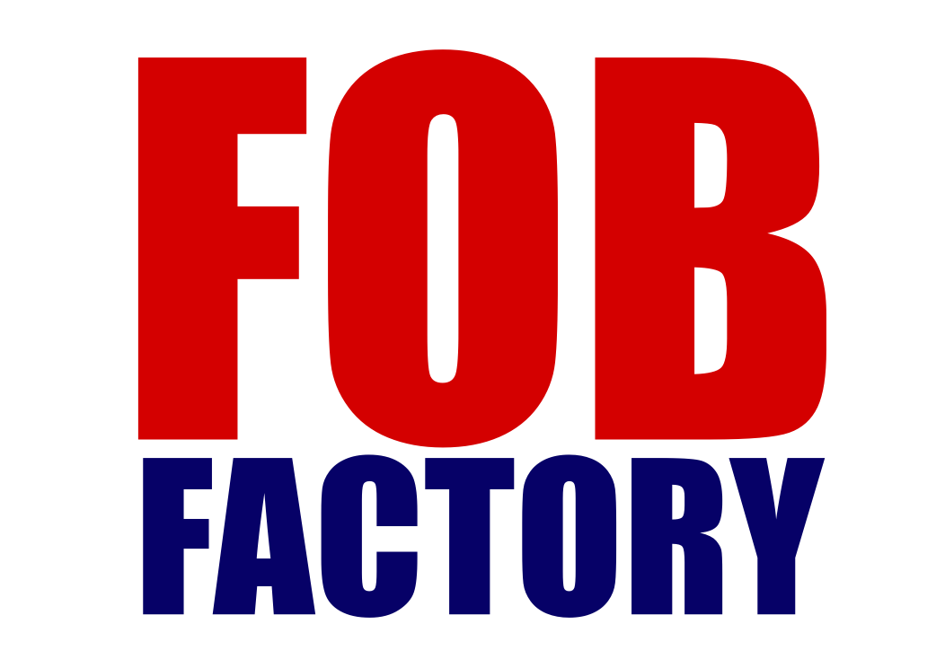 FOB FACTORY FOBファクトリー