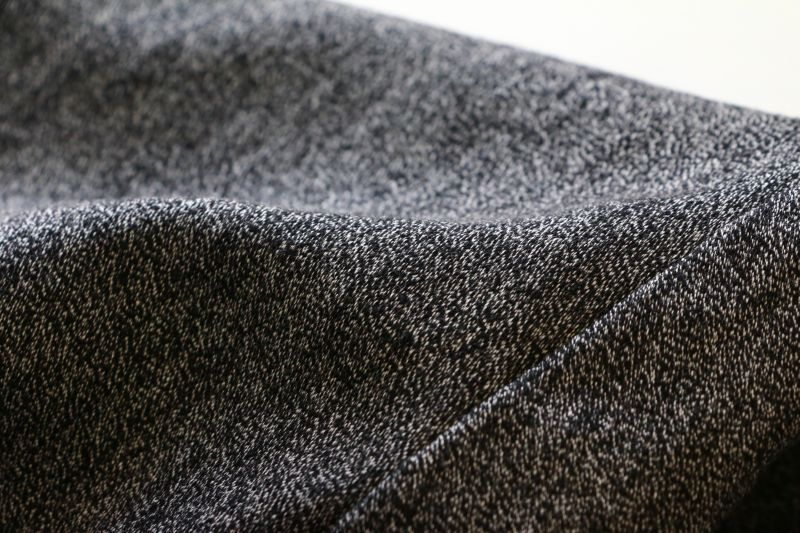 エフオービーファクトリー FOB FACTORY RELAX NARROW EASY PANTS リラックスナローイージーパンツ F0438