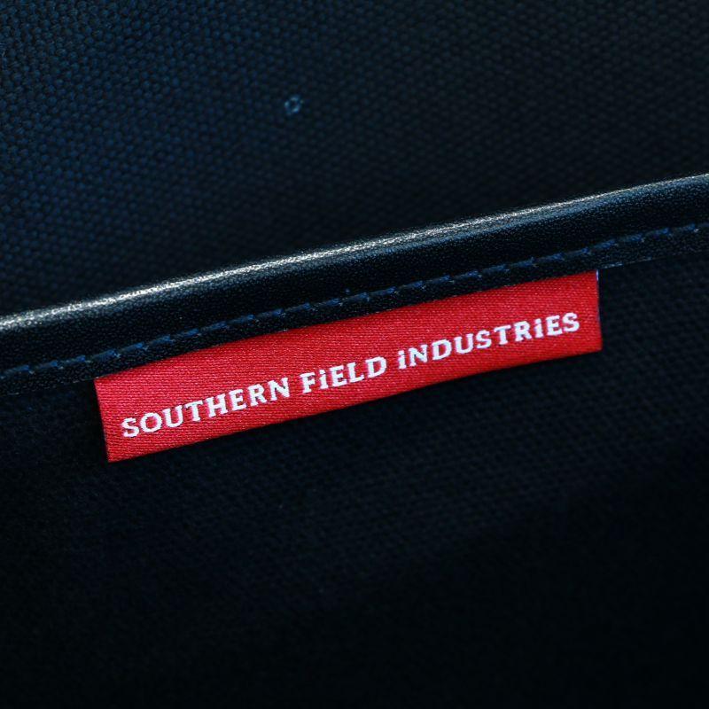 SOUTHERN FiELD iNDUSTRiES サザンフィールドインダストリーズ SHOPPER 380 ショッパー380