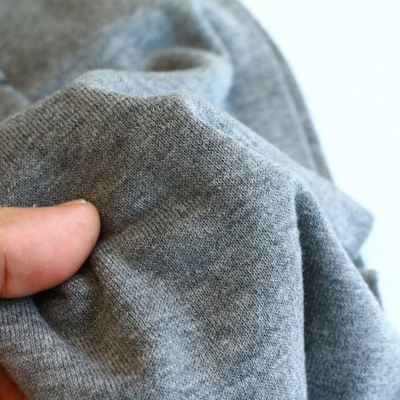 ワーカーズ WORKERS Organic Cotton Muffler オーガニックコットンマフラー