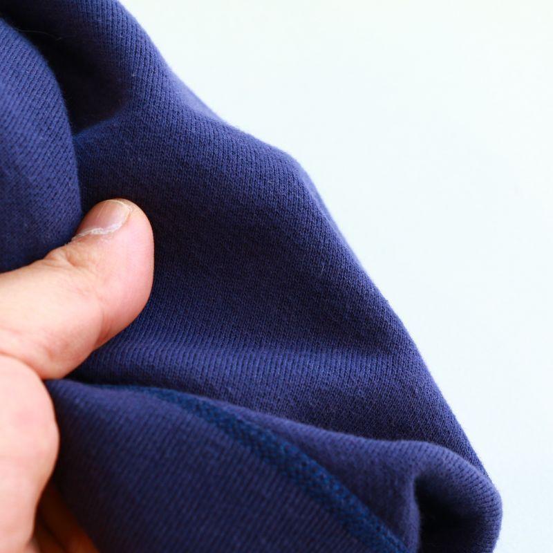 エントリーSG ENTRY SG  JETTER ジェッター スウェットシャツ