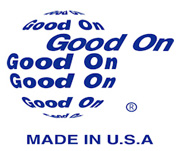 Good On グッドオン S/S HEAVY RAGLAN POCKET TEE ヘビーウェイトラグランポケットTee