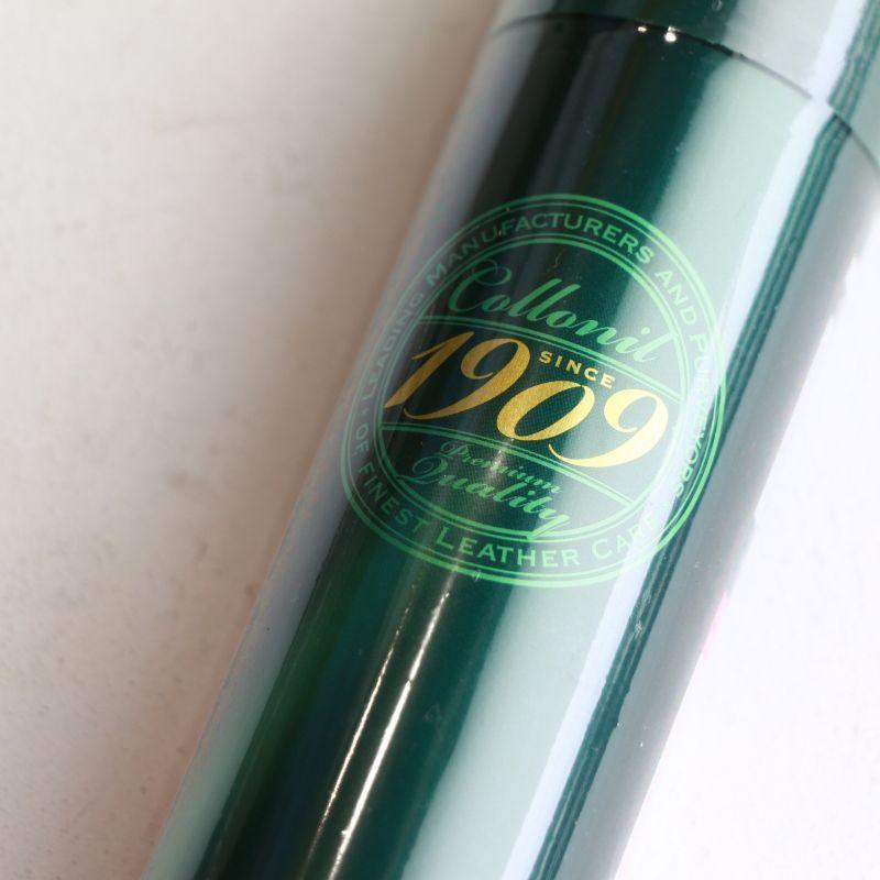 Collonil コロニル 1909 SUPREME PROTECT SPRAY シュプリームプロテクトスプレー