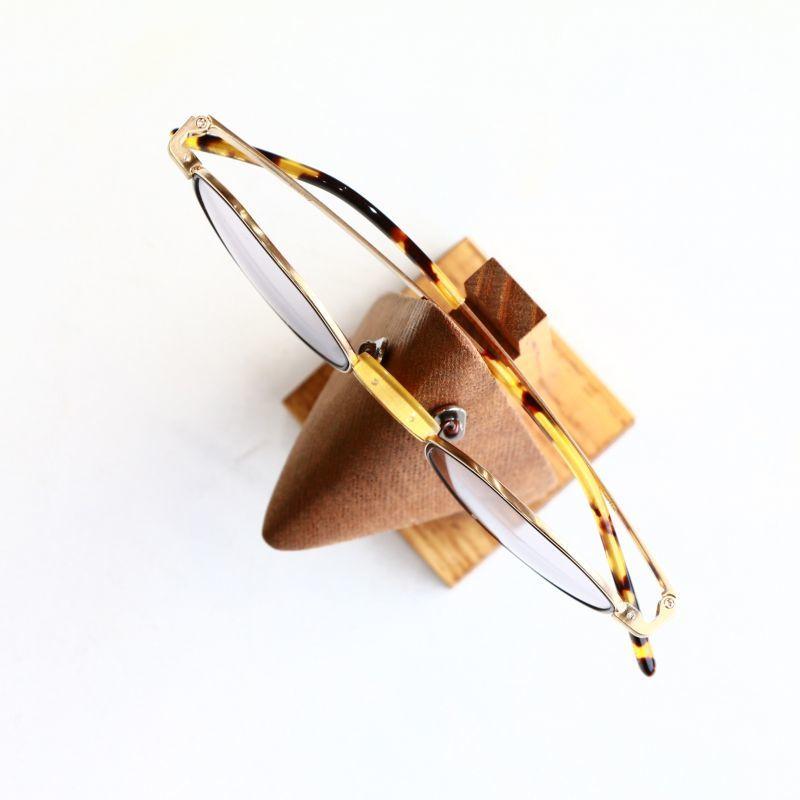 kearny カーニー 1955 collection charlie チャーリー セルロイド眼鏡