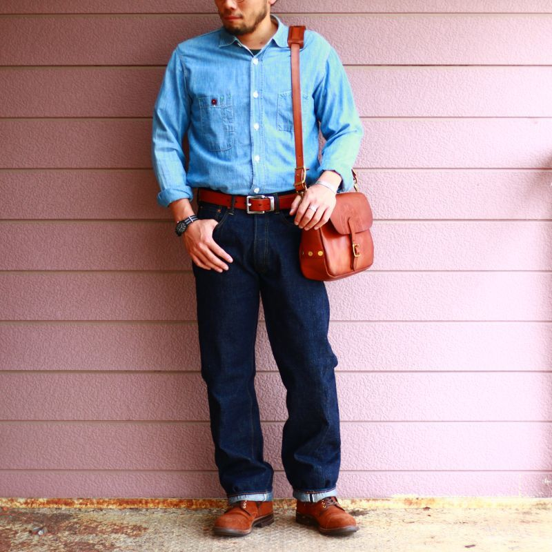TCB jeans TCBジーンズ TCB 50's 5ポケットジーンズ