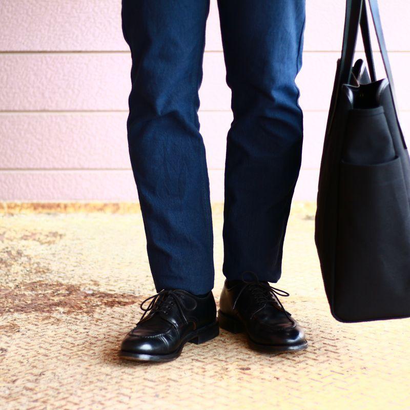 WHEEL ROBE ウィールローブ ORIGINAL DRESS BELT 25mm オリジナルドレスベルト ブラック Qurious キュリアス 新潟 通販