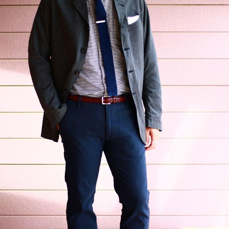 WHEEL ROBE ウィールローブ ORIGINAL DRESS BELT 25mm オリジナルドレスベルト バーガンディー Qurious キュリアス 新潟 通販