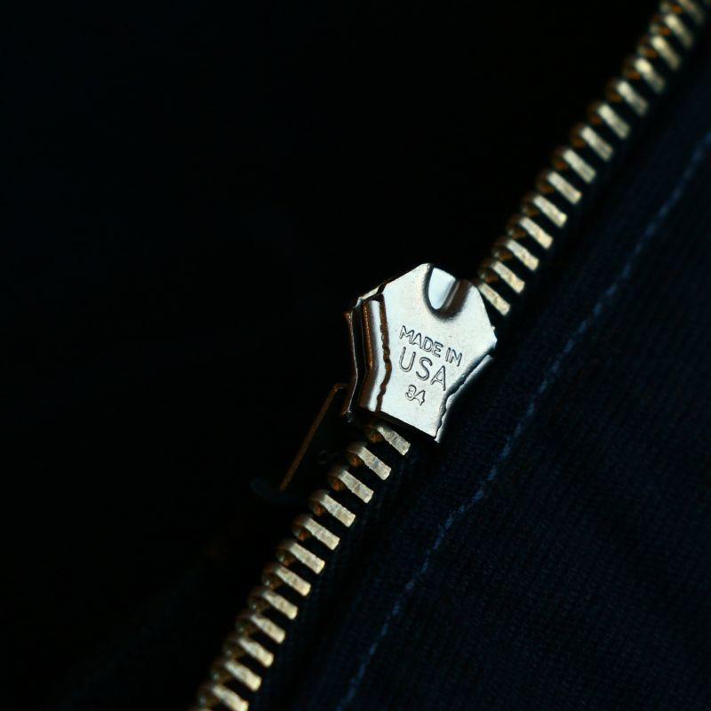 Buzz Rickson's バズリクソンズ N-1 DECK JACKET N-1 デッキジャケット