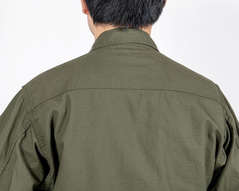 WORKERS ワーカーズ BDU Jacket, Mod,  BDUジャケット
