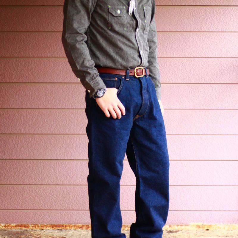 TCB jeans TCBジーンズ TCB CATBOY JEANS キャットボーイジーンズ
