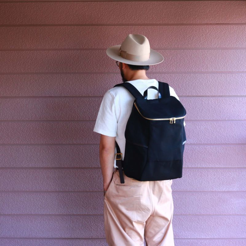 SOUTHERN FiELD iNDUSTRiES サザンフィールドインダストリーズ BACKPACK バックパック