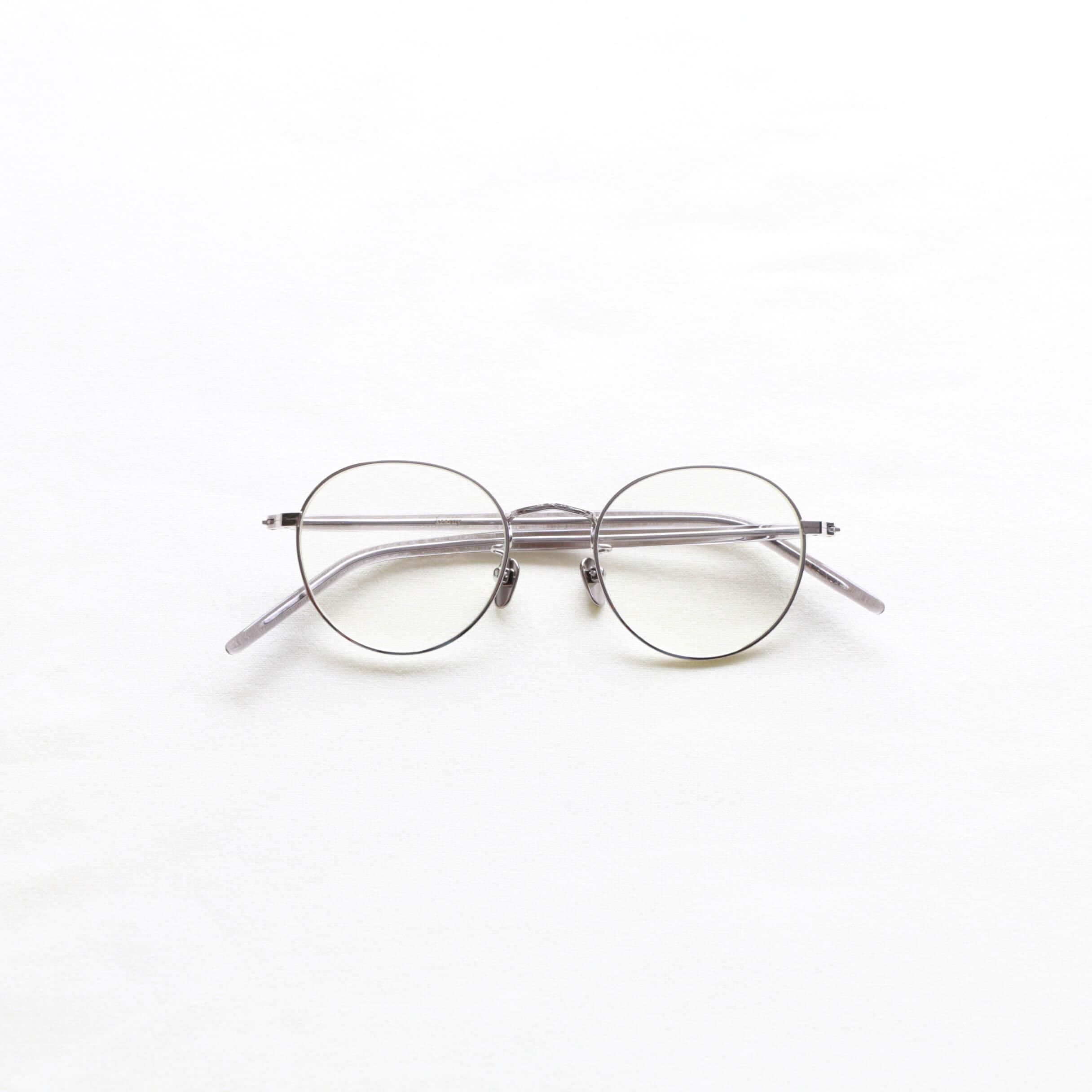 kearny カーニー softframe ソフトフレーム セルロイド眼鏡