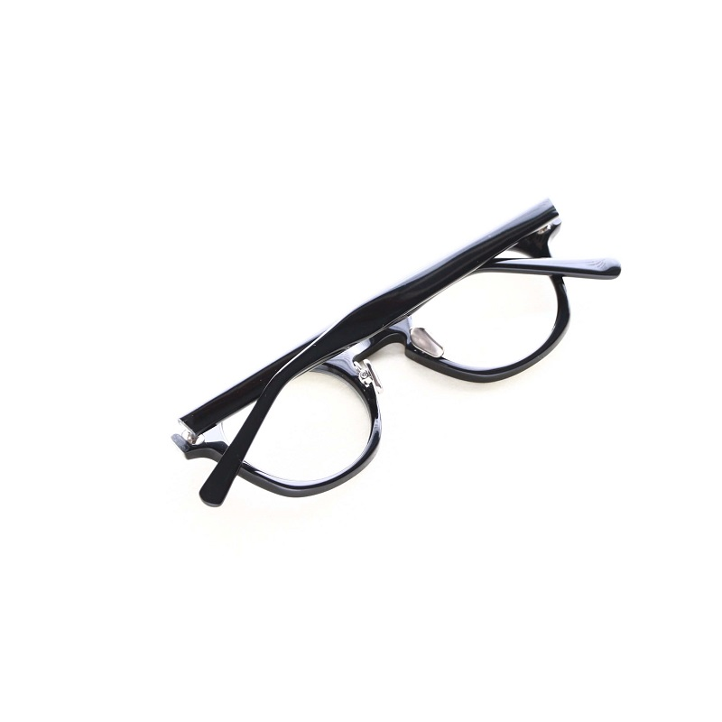 kearny カーニー dearie ディアリー セルロイド眼鏡