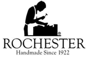 ROCHESTER ロチェスター SHOE TREE 6011 アロマティックシダーシューツリー
