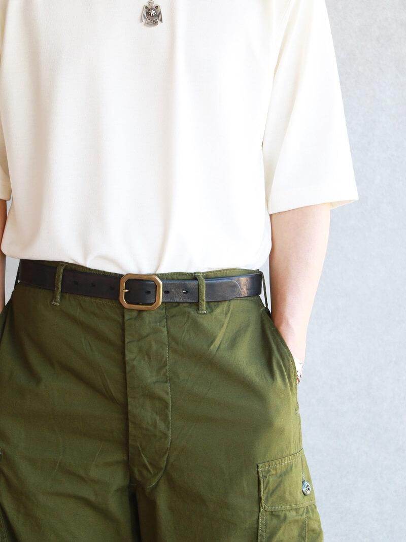 TCB jeans TCBジーンズ TCB Tropical Trousers ジャングルファティーグパンツ